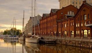 finlandia-medida-taranna002