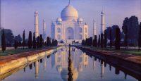 Charla: Viaje a India de Bienestar y Solidario con Anna Alaman de Open Eyes