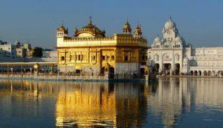 Charla. Viajes a la India Verano 2019 con Enric Donate