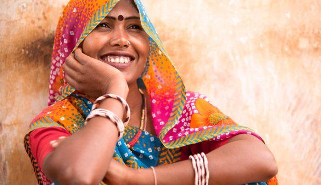 Viaje a India del Norte. En Grupo
