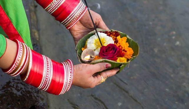 Viaje a India del Norte. Vivencias