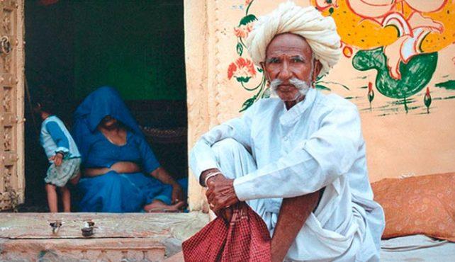 Viaje a India del Norte. Cultura y Espiritualidad