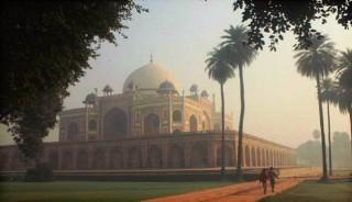 india-arquitectura-taranna001