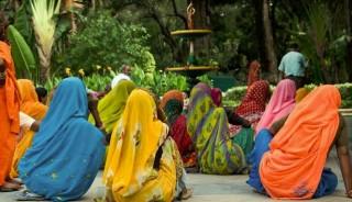 india-verano-taranna001