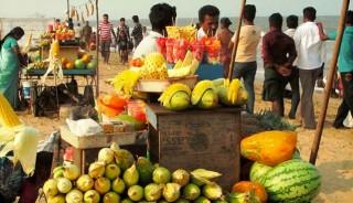 india-verano-taranna005