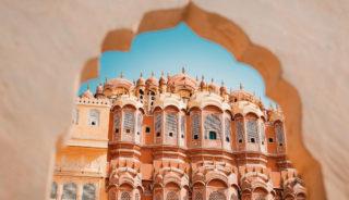 Viaje a India a medida