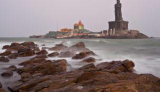 Viaje a India del sur. A medida. Tamil Nadu y Kerala
