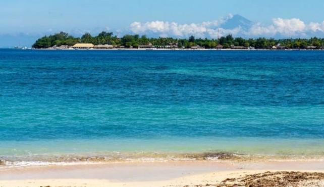 Viaje a Indonesia a medida. Cultura y Playa
