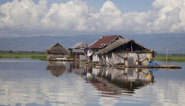 Viaje a Indonesia. Grupo Mínimo 2. Inmenso y precioso archipiélago