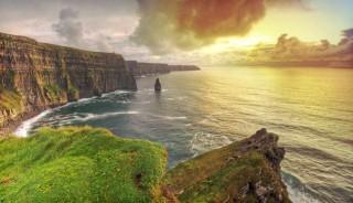 irlanda-regular-taranna002
