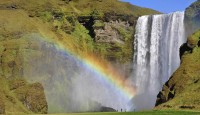 Viaje a Islandia. Semana Santa. Especial 5 días