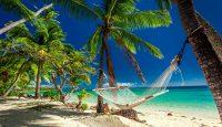 Islas Fiji - Oceanía
