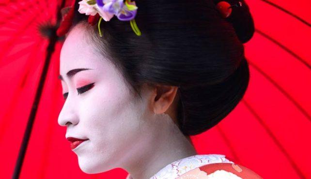 Viaje a Japón de siempre