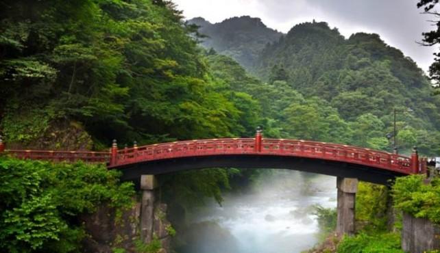 Viaje a Japón. Esencia