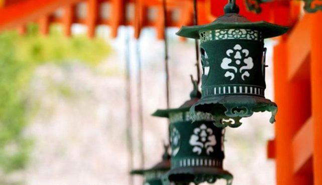 Viaje a Japón. Japón de Ensueño