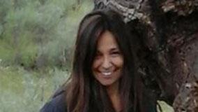 Judith Estrada
