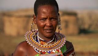 kenia-familias-taranna001