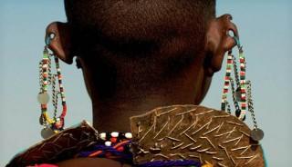 kenia-tanzania-regular-taranna001