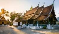 Viaje a Laos. A Medida. Ruta Histórica