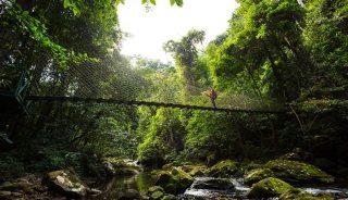 Viaje a Laos. Grupo Mínimo 2. Laos norte