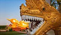 Charla: Laos, un destino fotográfico en el corazón del sudeste asiático