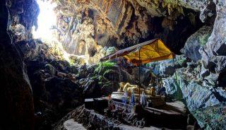 Viaje a Laos. Grupo Mínimo 2. Laos clásico