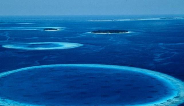 Viaje a Maldivas y Dubái