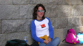 Maribel Tovar
