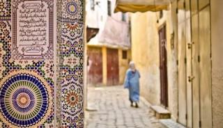 Viaje a Marruecos singles