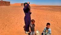 Viaje a Marruecos Semana Santa. Pueblos, cultura, desierto