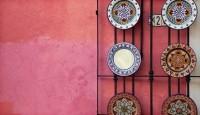 Viaje a México. En Grupo. México Arqueológico