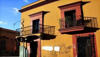 mexico-arquitectura-taranna001
