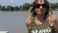 Mireia Lazaro