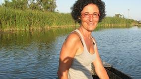 Montse Ferrer