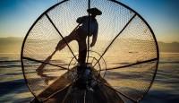 Viaje a Myanmar y Camboya. Singles