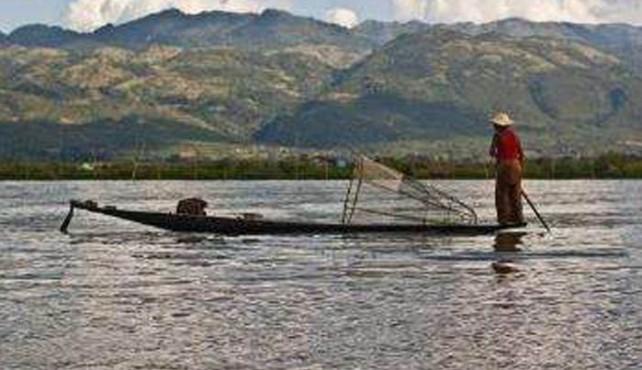 Viaje a Myanmar. Nomads