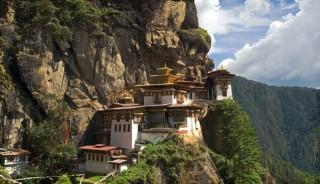 nepal-bhutan-regular-taranna001