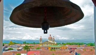 Viaje a Nicaragua. Fly & Drive