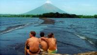 nicaragua-familias-taranna001