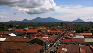 nicaragua-medida-taranna002