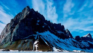 Crucero Ártico por Noruega