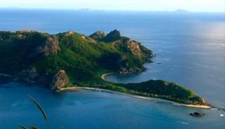 nueva-zelanda-fiji-medida-taranna001