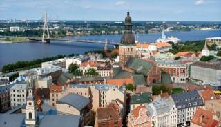 paises-balticos-verano-taranna002