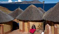 Viaje a Perú a medida