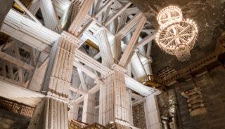 Viaje a Polonia