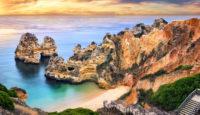Viaje a Andalucía y Algarve. Navidad. Aventura en grupo especial semana de reyes
