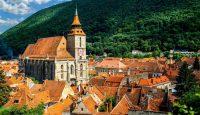 Viaje a Rumanía. Grupo Verano. 10 días Encantos de Rumania
