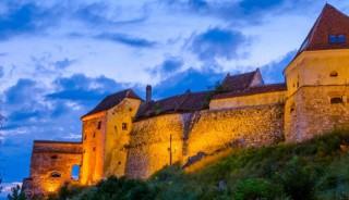 viaje sostenible rumania