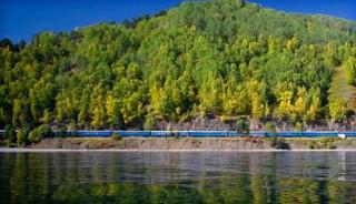 rusia-tren-taranna001