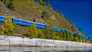 rusia-tren-taranna002